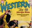 Western Comics Vol 1 65