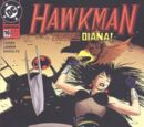 Hawkman Vol 3 16