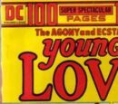 Young Love Vol 1 108