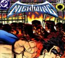 Nightwing Vol 2 67