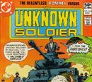 Unknown Soldier Vol 1 246