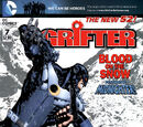 Grifter Vol 3 7