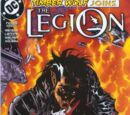 Legion Vol 1 15