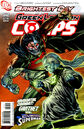 Green Lantern Corps Vol 2 52.jpg