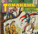 Tomahawk Vol 1 81