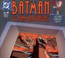 Batman: Gotham Adventures Vol 1 18
