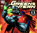 Green Lantern Vol 4 12