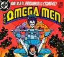 Omega Men Vol 1 3