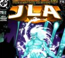 JLA Vol 1 72
