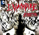 I, Vampire Vol 1 8
