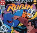 Robin Vol 4 7