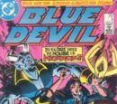 Blue Devil Vol 1 4