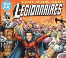 Legionnaires Vol 1 56