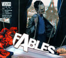 Fables Vol 1 22