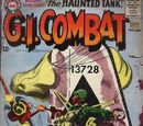 G.I. Combat Vol 1 100