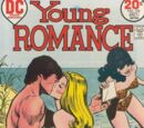 Young Romance Vol 1 195