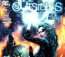 Outsiders Vol 4 27