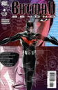 Batman Beyond Vol 4 4.jpg
