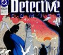 Detective Comics Vol 1 610