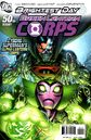 Green Lantern Corps Vol 2 50 Variant.jpg