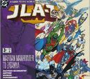 JLA-Z Vol 1 3