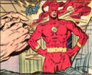 Flash's Costume Change.jpg
