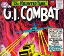 G.I. Combat Vol 1 107