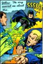 Green Lantern Darkest Knight 002.jpg