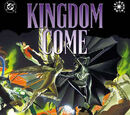 Kingdom Come