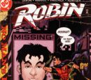 Robin Vol 4 73