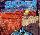 Batman: Strange Apparitions (Collected)