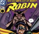 Robin Vol 4 76