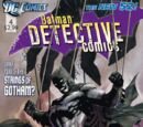 Detective Comics Vol 2 4