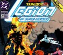 Legion of Super-Heroes Vol 4 35