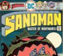 Sandman Vol 1 6