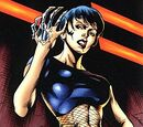 Ivana Baiul (Wildstorm Universe)