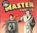 Master Comics Vol 1 52