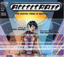 Accelerate Vol 1