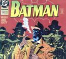 Batman Vol 1 518