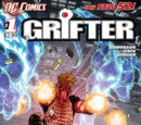 Grifter Vol 3 1