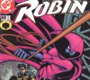 Robin Vol 4 80