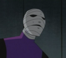 Lawrence Trainor (Earth-Teen Titans)