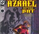 Azrael: Agent of the Bat Vol 1 78