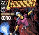 Legionnaires Vol 1 67