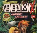 Generation X Vol 1 25