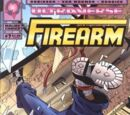 Firearm Vol 1 7