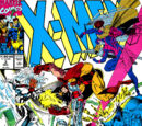 X-Men Vol 2 3
