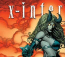 X-Infernus Vol 1 1