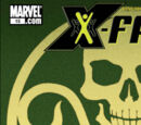 X-Factor Vol 3 15/Images