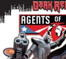 Agents of Atlas Vol 2 2